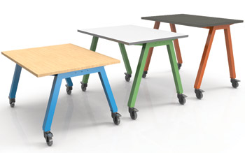 planner-studio-tables-by-smith-system