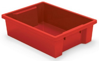 tubs-9-plastic-accessory-tubs