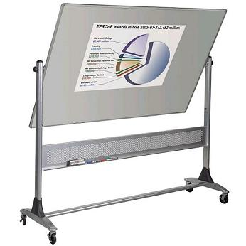 669rh-ff-platinum-double-sided-projection-plus-markerboard-4-x-8