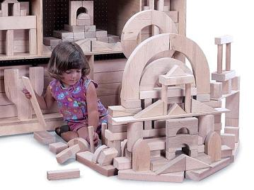 play-block-sets