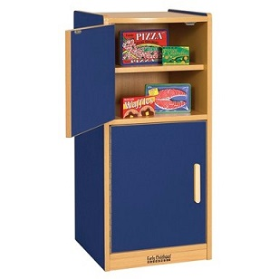 elr-0748-colorful-essentials-play-refrigerator