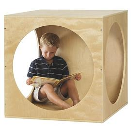birch-playhouse-cube-by-ecr4kids