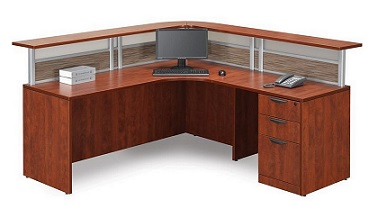 plb16-reception-office-desk-suite