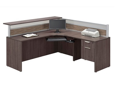 plb8-borders-reception-desk