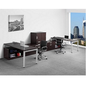 plt26-elements-two-station-desk-suite