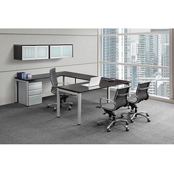 plt37-elements-u-shaped-desk-suite