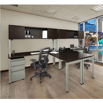 plt4-elements-two-person-workstation-suite
