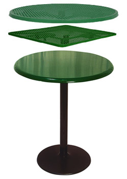 360-outdoor-portable-pedestal-table-square