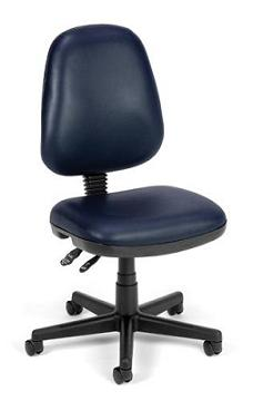 119vam-posture-task-chair-w-antimicrobial-vinyl