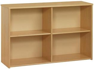 3028a-eco-adjustable-shelf-storage-unit-preschool-height-2834h