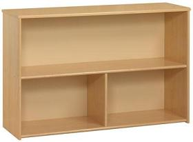 eco-open-shelf-storage