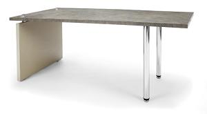 2012-profile-series-cocktail-table