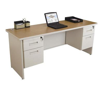 pcr7224dp-pronto-double-pedestal-credenza-24-x-72