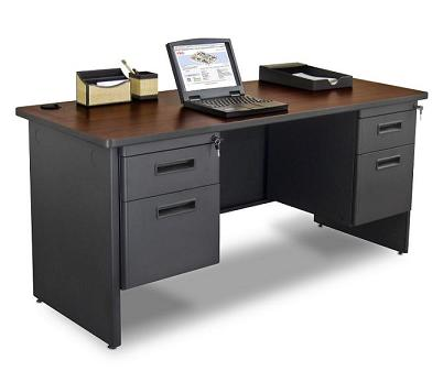 pcr6024dp-pronto-double-pedestal-credenza-24-x-60