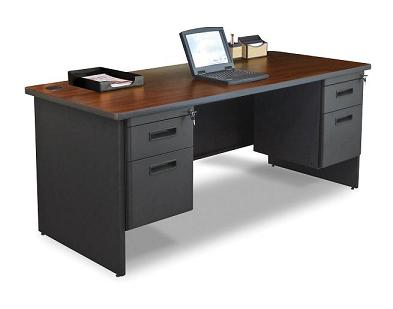 pdr7230dp-pronto-double-pedestal-desk-30-x-72