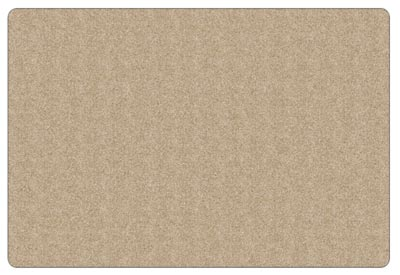 ps425-32-cushy-solids-carpet-6-x-84-rectangle