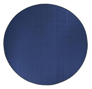 ps425-26-cushy-solids-carpet-6-round