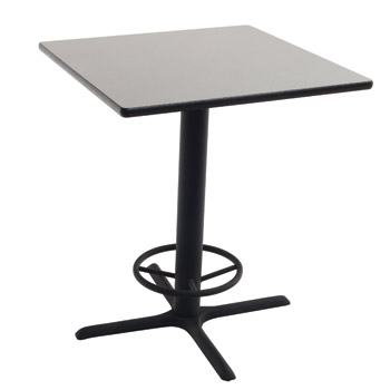 pt3642-square-cafe-table