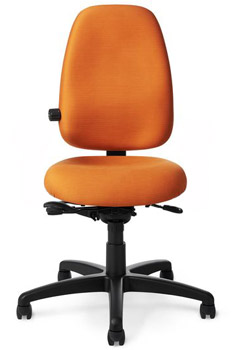 pt69-grade-2-fabric-paramount-series-task-chair