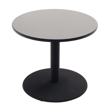 ptr4230-round-cafe-table