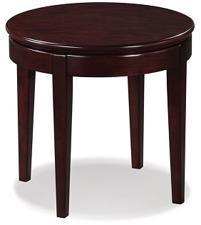 pv620-wood-veneer-reception-end-table