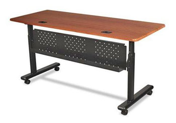 90358-low-adjustable-height-flipper-table-modesty-panel