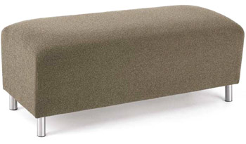 q1005b8-ravenna-series-loveseat-bench-designer-fabric