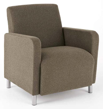 q1401g8-ravenna-series-guest-chair-healthcare-vinyl