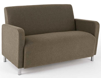 q1501g8-ravenna-series-loveseat-healthcare-vinyl