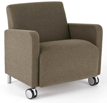 q1601c8-ravenna-series-oversized-guest-chair-w-casters-healthcare-vinyl