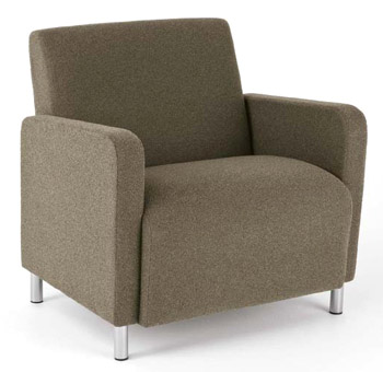 q1601g8-ravenna-series-oversized-guest-chair-standard-fabric