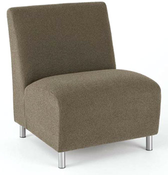 q1602g8-ravenna-series-oversized-armless-guest-chair-designer-fabric