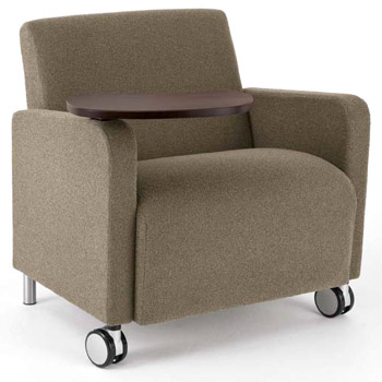 q1631c8-ravenna-series-oversized-guest-chair-w-casters-tablet-standard-fabric