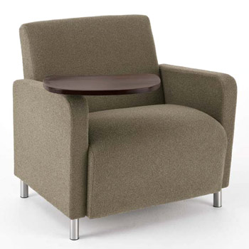 q1631g8-ravenna-series-oversized-guest-chair-w-tablet-designer-fabric