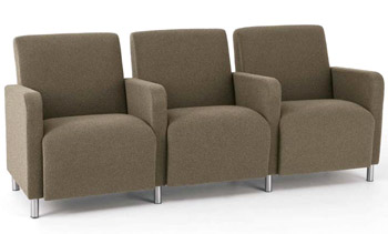q3403g8-ravenna-series-3-seat-sofa-w-center-arms-standard-fabric