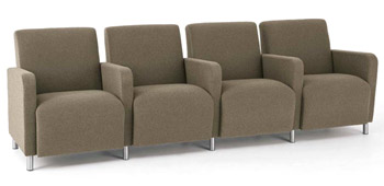 q4403g8-ravenna-series-4-seat-sofa-w-center-arms-healthcare-vinyl