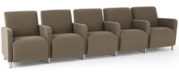 q5403g8-ravenna-series-5-seat-sofa-w-center-arms-healthcare-vinyl