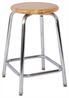 fully-welded-stools-by-wisconsin-bench