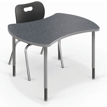 quad-collaborative-student-desks-by-balt