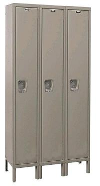 uy3888-1a-maintenance-free-quiet-single-tier-3-wide-locker-assembled-18-w-x-18-d-x-72-h