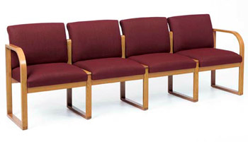 r4401g3-contour-full-back-4-seat-sofa-healthcare-vinyl