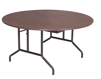 r60dp-plywood-core-folding-table
