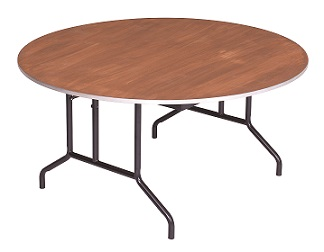 r66px-stained-plywood-top-folding-table
