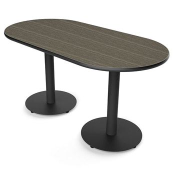 01522014522-racetrack-cafe-meeting-table-36-h-circular-bases