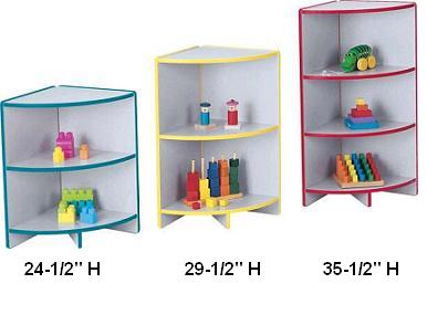rainbow-accents-kydzcurves-corner-storage-by-jonti-craft