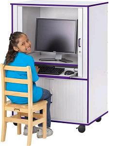 3418jc000-rainbow-accents-euro-computer-cabinet