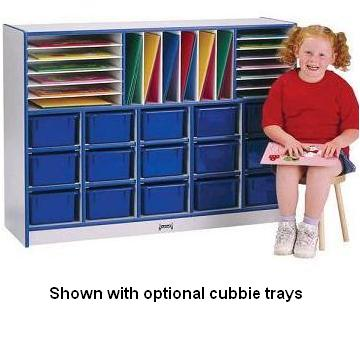 0416jcww-rainbow-accents-sectional-mobile-cubbie