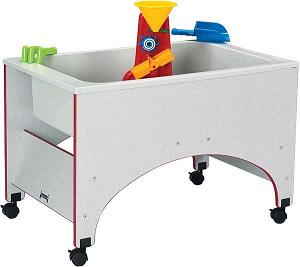 2857jc000-rainbow-accents-space-saver-sensory-table