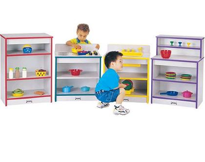 rainbow-accents-toddler-kitchen-sets-by-jonti-craft