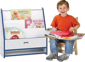 0071jcww-rainbow-accents-toddler-pick-a-book-stand